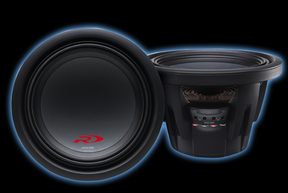 Audiomasters Custom Car Audio And Speakers Murfreesboro