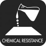 chemically resistant marine speakers