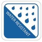 water resistant boat speakers